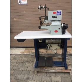 Sagitta APN VERA ribbon tape wrapping machine