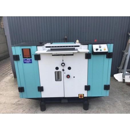 Splitting machine Atom Ellegi KS 420