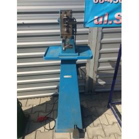 Colli GP 3 excess cutter