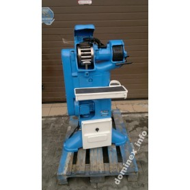 Sanding machine Svit patting machine after studding