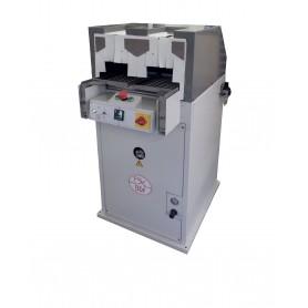 Aktywizator parzak całej cholewki FX 532 – FX 534