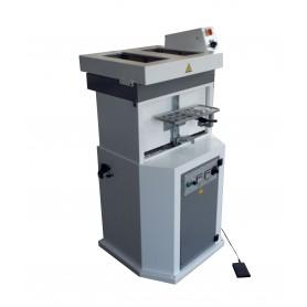 Aktywizator spodów obrotowy FX804