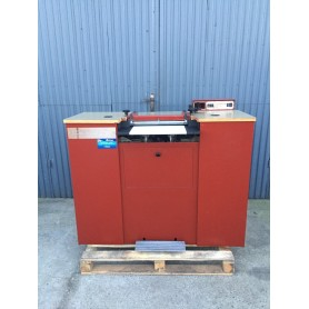 Splitting machine Camoga Cn 411 E