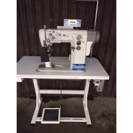 Durkopp Adle 888 Classic Sewing Machine