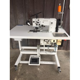 Durkopp Adler 767 Sewing Machine