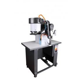 FAMAS - 260 K CLOSED D-RING SETTING MACHINE