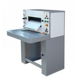 Rotary combining machine FAV COMBI