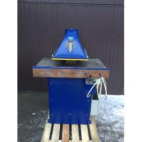 Svit 06145 P4 Cutting Machine Clicker press