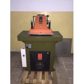 ATOM SE25c 1 Cutting Machine !!SOLD!!
