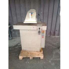Svit 06145 P2 Cutting machine !!SOLD!!