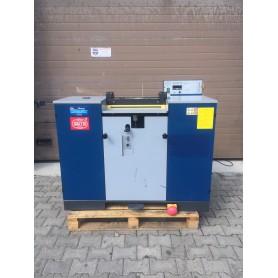 Sagitta SPL 443 A PLUS Splitting Machine