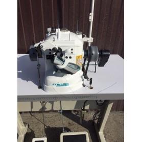 STROBEL 141-23 EV Sewing Machine !!SOLD!!