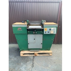 Svit 06122 P1 Splitting Machine