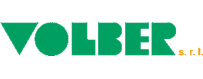 Volber - NEW Brushing / Sanding Machines