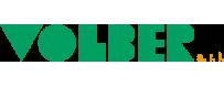 Volber - NOWE maszyny polerujące / drasające