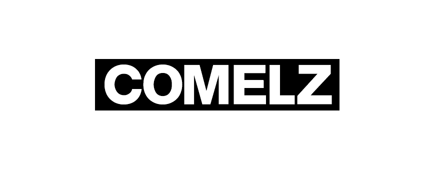 Comelz - new machines for processing leather