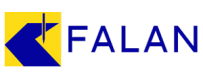 Falan - Specialized sewing machines